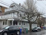 3449 SE Yamhill St, Portland, OR 97214