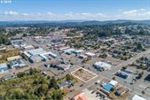 1022 Newmark, Coos Bay, OR 97420