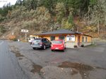 438 West B Ave, Drain, OR 97435