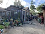 92827 Persimmon Ln, Coos Bay, OR 97420