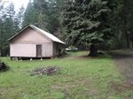 9667 Upper Smith River Rd, Drain, OR 97435