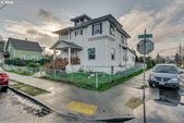 5275 NE 15TH Ave, Portland, OR 97211