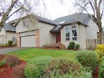4670 NW 176TH Ave, Portland, OR 97229