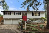 1001 Charman St, Oregon City, OR 97045