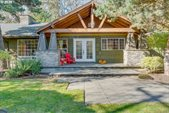 21051 South South End Rd, Oregon City, OR 97045