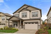 14673 NW Olive St, Portland, OR 97229
