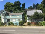 737 North Broadway St, Coos Bay, OR 97420