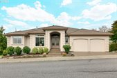 8333 NW Hazeltine St, Portland, OR 97229