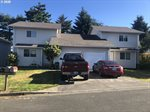 872 Blanco Ave, Coos Bay, OR 97420