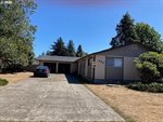 405 South Marple, Coos Bay, OR 97420