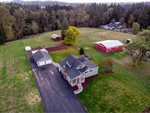 17010 South Mccubbin Rd, Oregon City, OR 97045