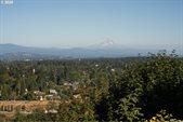 NE Rocky Butte Rd, Portland, OR 97220