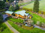 17950 South Anderson Rd, Oregon City, OR 97045