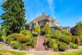 3050 NE 41ST Ave, Portland, OR 97212