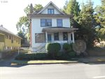 2900 East Burnside St, Portland, OR 97214
