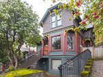 1129 SW 20TH Ave, Portland, OR 97205