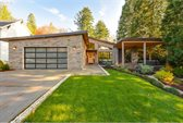 3200 SW 73RD Ave, Portland, OR 97225