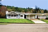 351 Whipple Ave, Drain, OR 97435