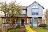 1922 NW New Hope Ct, Portland, OR 97229