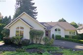 1627 NW Mayfield Rd, Portland, OR 97229