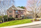 347 NW 83RD Pl, Portland, OR 97229