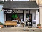 122 West C Ave, Drain, OR 97435