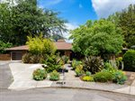 5325 SW Dover Ln, Portland, OR 97225