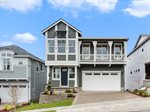 12335 NW Hiller Ln, L99, Portland, OR 97229