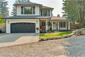18125 South Steamer Ct, Oregon City, OR 97045