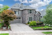 5640 NW 135TH Ave, Portland, OR 97229