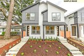5846 SE Woodstock Blvd, Portland, OR 97206