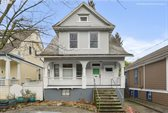 2179 NW Hoyt St, Portland, OR 97210