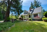 1373 Cedar Ave, Coos Bay, OR 97420