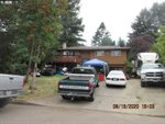 18931 Blue Ridge Dr, Oregon City, OR 97045