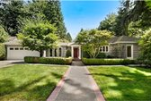 11014 South Aventine Ave, Portland, OR 97219