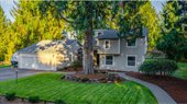 18924 South Forest Grove Loop, Oregon City, OR 97045