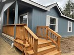 92644 Cape Arago Hwy, Lot 1, Coos Bay, OR 97420