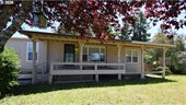 1760 28TH Ct, Coos Bay, OR 97420