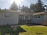 91510 Spaw Ln, Coos Bay, OR 97420