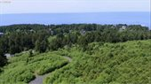 1348 South Hwy 101, Depoe Bay, OR 97341