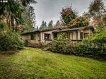 23501 South Trillium Hollow Rd, Oregon City, OR 97045