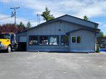 2895 Ocean Blvd SE, Coos Bay, OR 97420