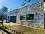 5308 SE Foster Rd, Portland, OR 97206
