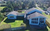 90029 Cape Arago Hy, Coos Bay, OR 97420