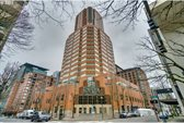 1414 SW 3RD Ave, #2503, Portland, OR 97210
