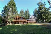 61516 Richmond Way Rd, Coos Bay, OR 97420
