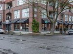 1131 NW Hoyt St, Portland, OR 97209