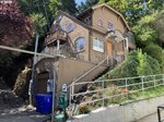 2047 SW 10TH Ave, Portland, OR 97201