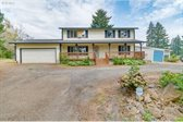 18087 South Redland Rd, Oregon City, OR 97045
