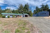 91597 Newman Place Ln, Coos Bay, OR 97420